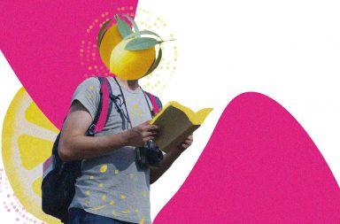 Креативные экскурсии: от Берлина до Киева