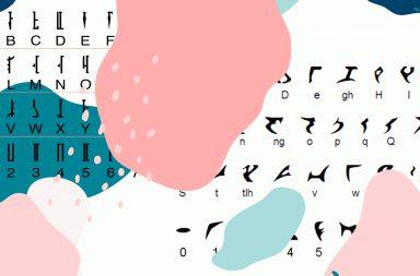 Вымышленные языки: кто их придумывает и как сочинить свой