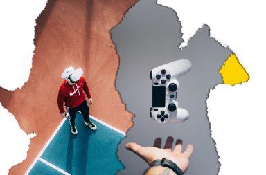 Жизнь как игра: что такое игрофикация реальности и как она происходит?