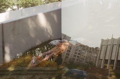 Что транслирует город? Беседа с ландшафтным архитектором Инной Добровольской