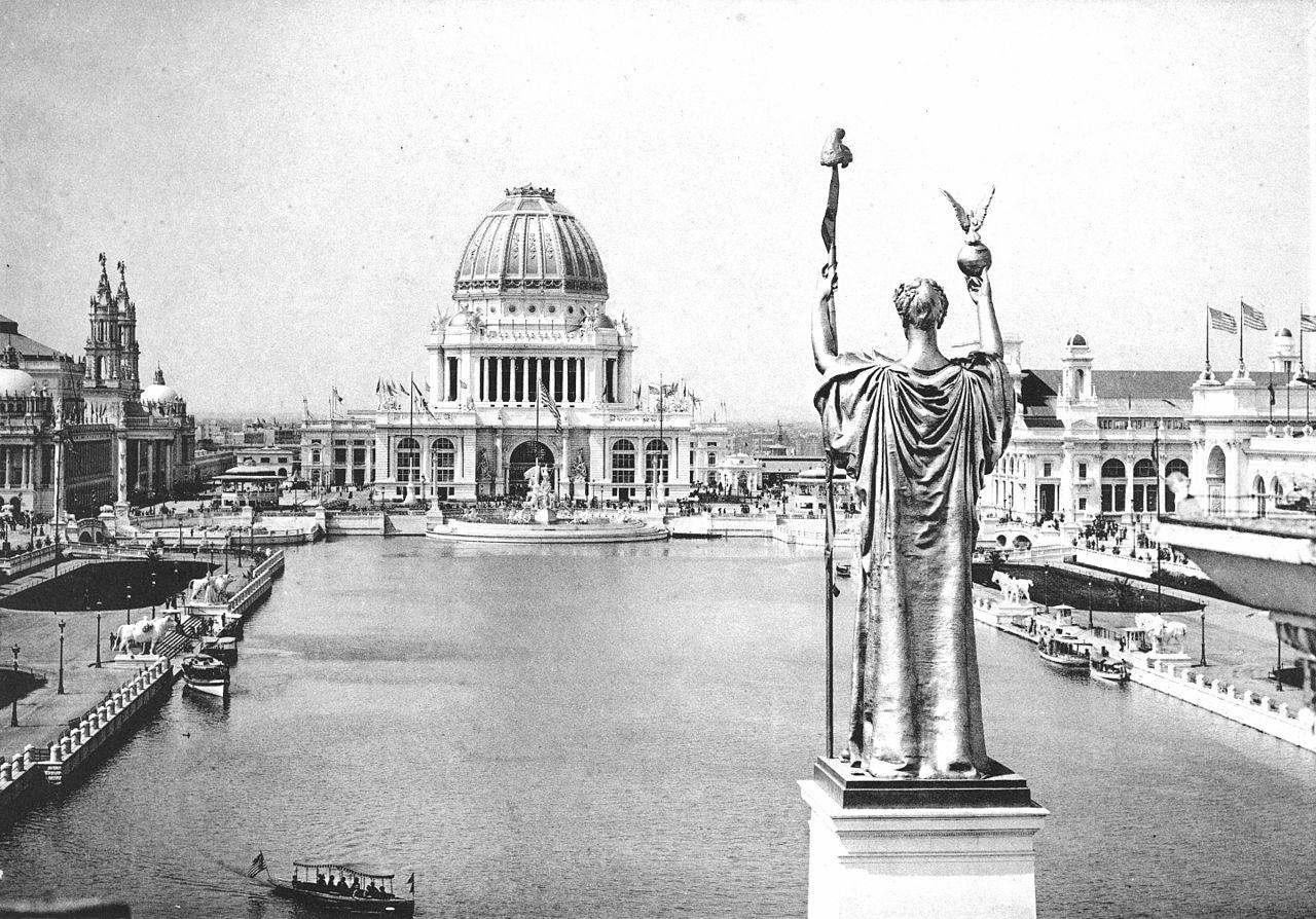 Інфлюенсери урбаністики: Деніел Бернем – той, хто будував хмарочоси