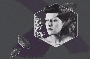 Жінки Баугаузу: фотографка Грете Штерн