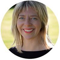 Йоркширський скульптурний парк: розповідь Хелен Фібі на Скульптурному форумі