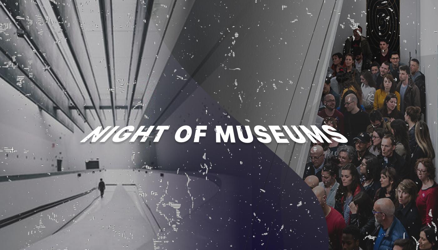 Що готує Ніч музеїв для одеситів: повний гід
